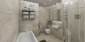 image-bathroom