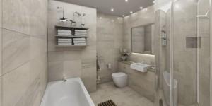 image-bathroom