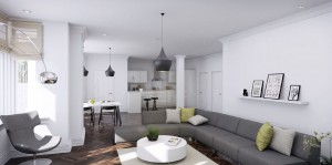 image-living-space